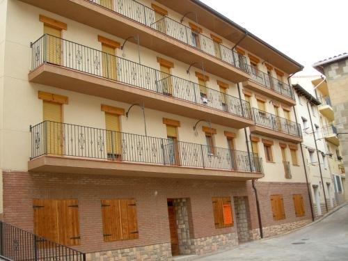 Apartamentos Turisticos Rosario - фото 32