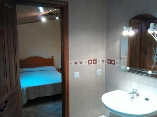 Apartamentos Turisticos Rosario - фото 11