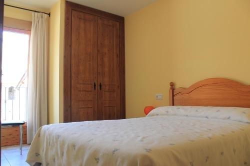 Apartamentos Turisticos Rosario - фото 19