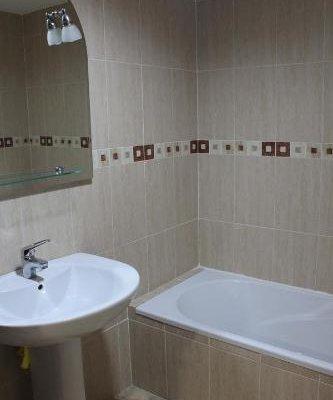 Apartamentos Turisticos Rosario - фото 21