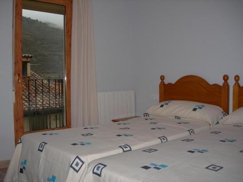 Apartamentos Turisticos Rosario - фото 4