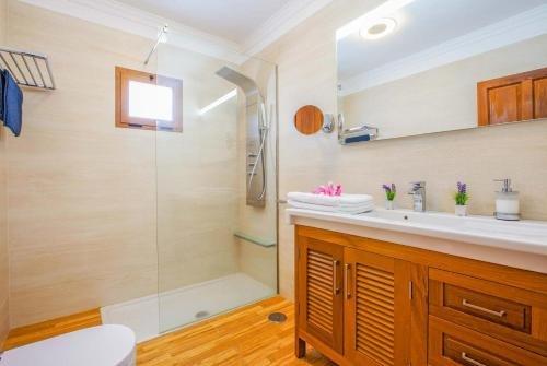 Casa Palina - фото 4