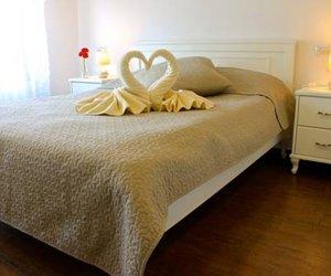 Suites & Spa Galilee Kiryat Shmona Israel