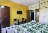 Отзывы MyHome Staycations