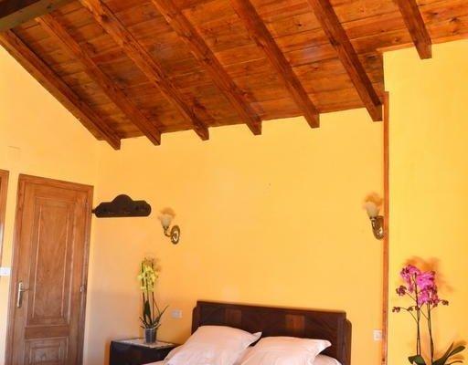 Casa Vilamor - фото 1