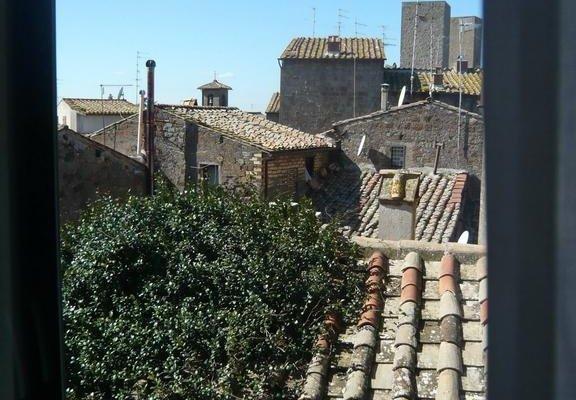 Viterbo Antica - фото 21