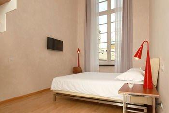 Hotel Le Nuvole Residenza d'Epoca - фото 2