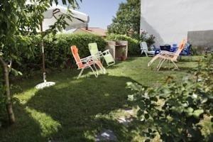 Casa Castellana - фото 1
