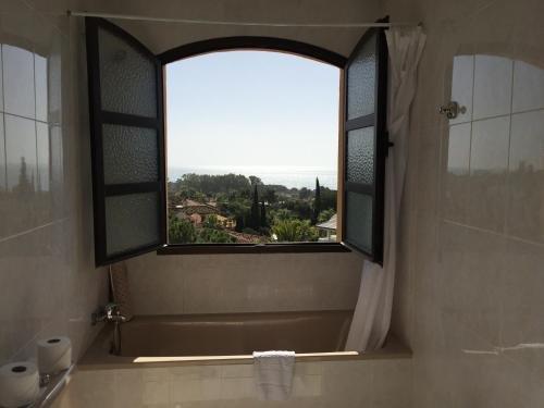 Apartamentos El Toro - фото 16