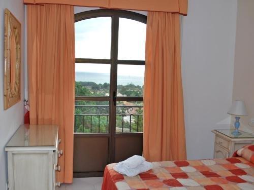 Apartamentos El Toro - фото 2