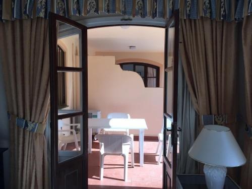 Apartamentos El Toro - фото 3