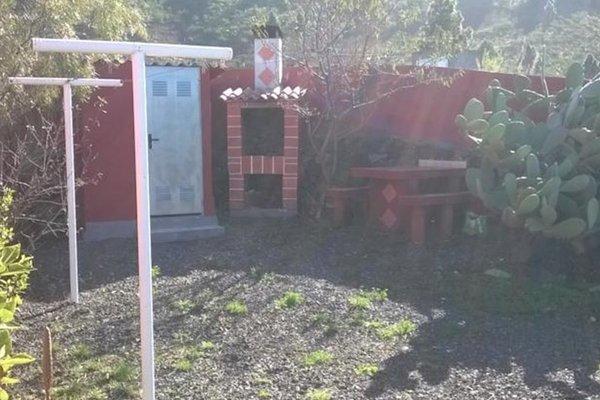 Casa Carmona - фото 7