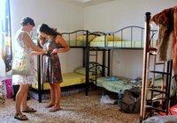 Отзывы Juha's Guesthouse — Zarqa Bay