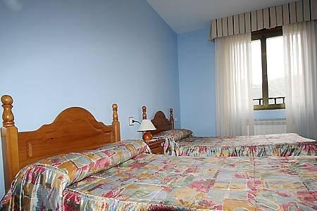 Hotel Rural el Arco - фото 4