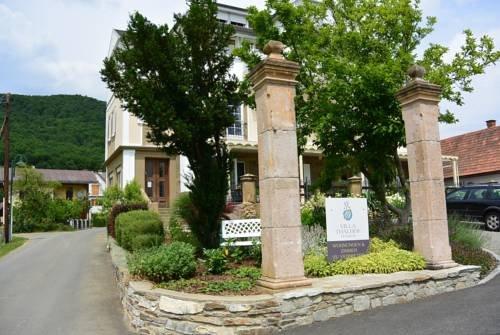 Villa Thalhof - фото 10