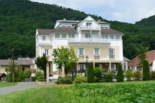 Villa Thalhof - фото 11