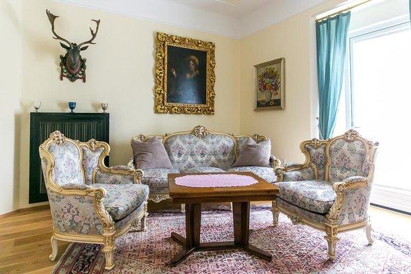Villa Thalhof - фото 2