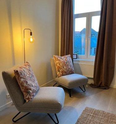 Holiday Home La Petite Maison - фото 2