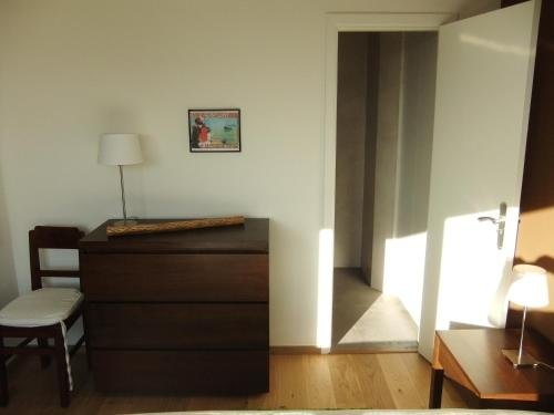 Fuths Penthouse 55 - фото 3