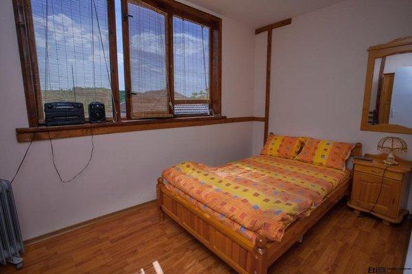 Semeen Hotel Valdes - фото 5