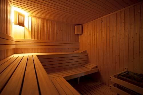 Pirin Lodge Apt 37 - фото 8