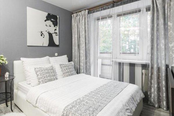 Minsk Premium Apartments 7 - фото 1