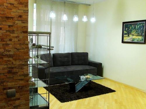 Minsk Premium Apartments 7 - фото 5