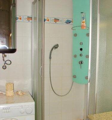Minsk Premium Apartments 7 - фото 9
