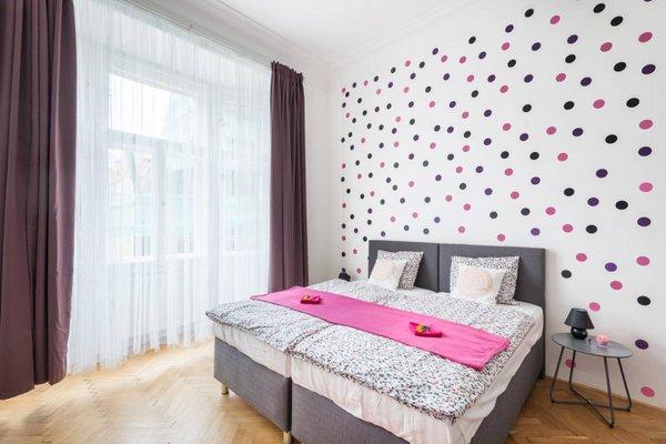 Narodni apartments - фото 50