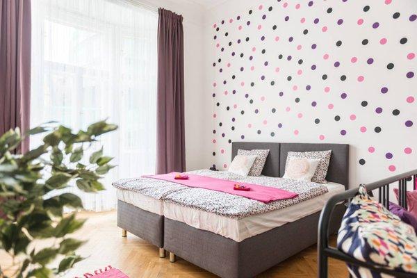 Narodni apartments - фото 2