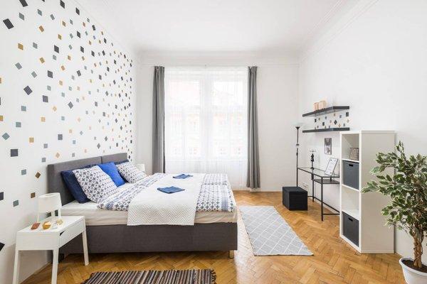 Narodni apartments - фото 3
