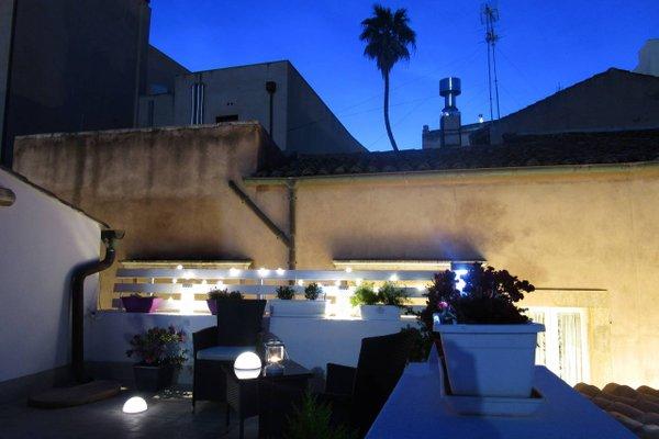 Charming Apartment Ortigia - фото 10