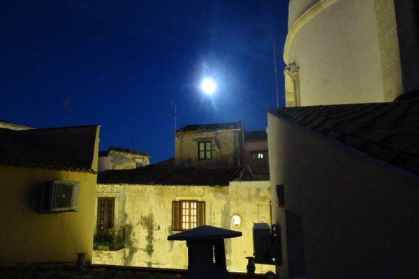 Charming Apartment Ortigia - фото 11