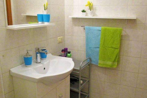 Charming Apartment Ortigia - фото 23