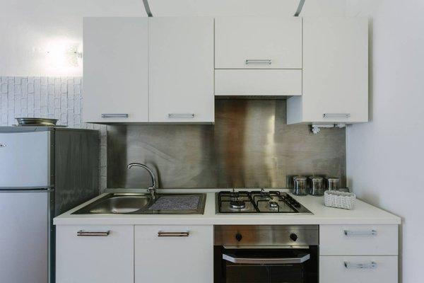Charming Apartment Ortigia - фото 3
