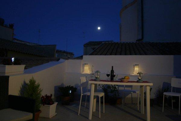 Charming Apartment Ortigia - фото 4