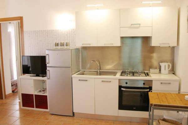 Charming Apartment Ortigia - фото 5