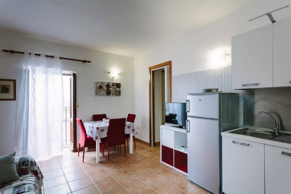 Charming Apartment Ortigia - фото 7