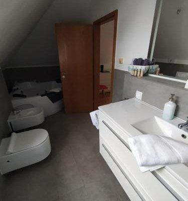 GL Apartments - фото 2
