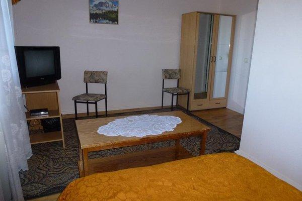 Hotell Paasuke - фото 2