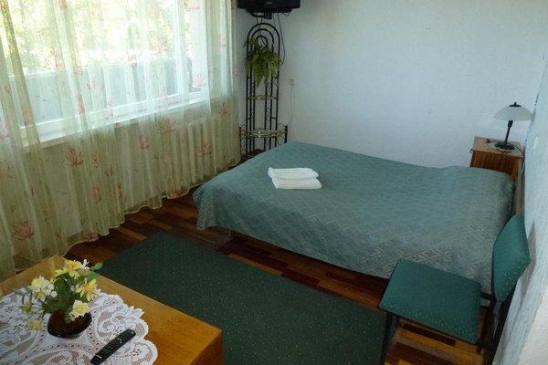 Hotell Paasuke - фото 3