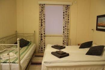 Motelli RukaTupa - фото 2