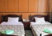 Отзывы Hotel Arktur