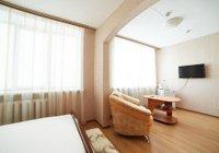 Отзывы Гостиница Россия