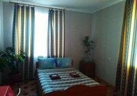 Отзывы Mini-hotel Krasnousolskiy