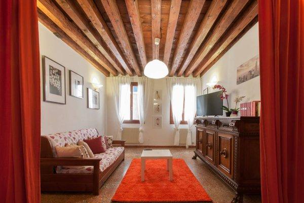 Venice Suite Giuffa - фото 1