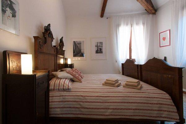Venice Suite Giuffa - фото 2