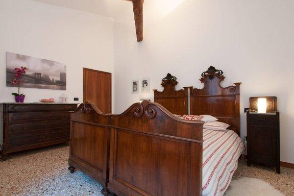 Venice Suite Giuffa - фото 3