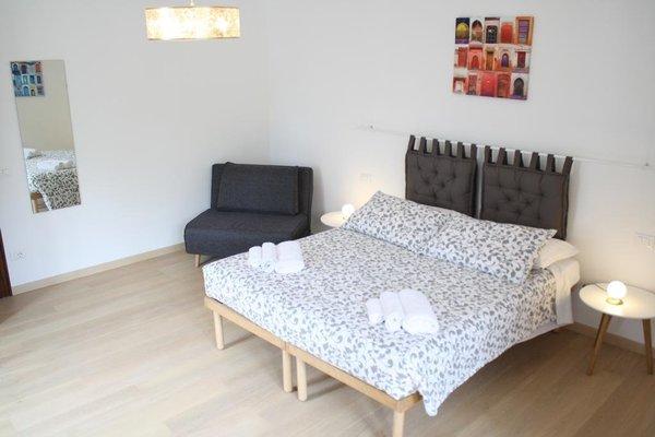 Bed & Breakfast Mia - фото 10