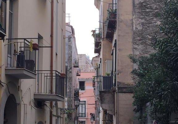 Le 8 Campane Salerno - фото 5